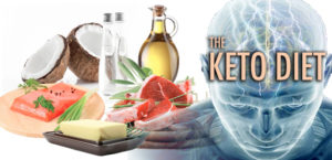 ketogenicdietpic